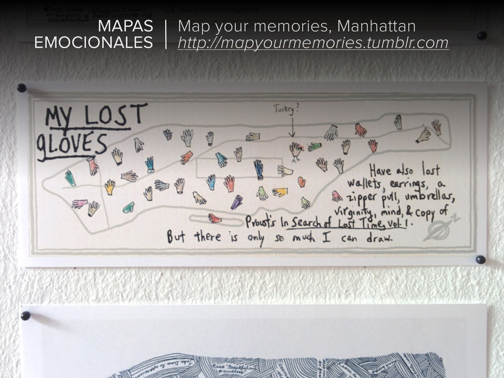 MAPAS 