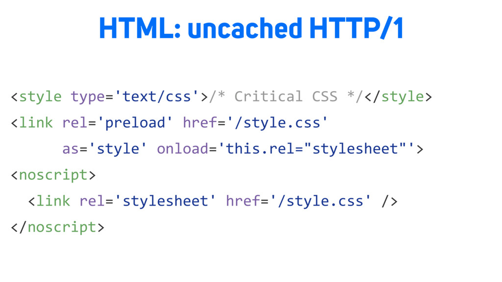 <style type='text/css'>/* Critical CSS */</styl...