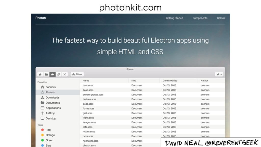 photonkit.com