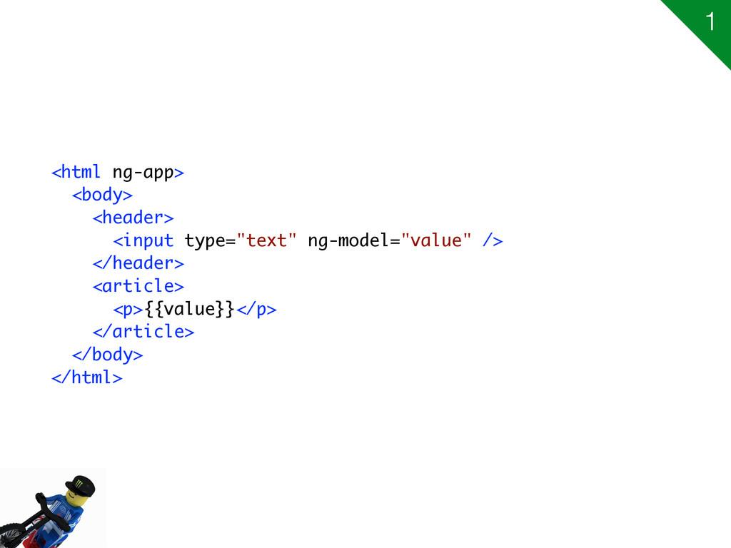 "<html ng-app> <body> <header> <input type=""tex..."