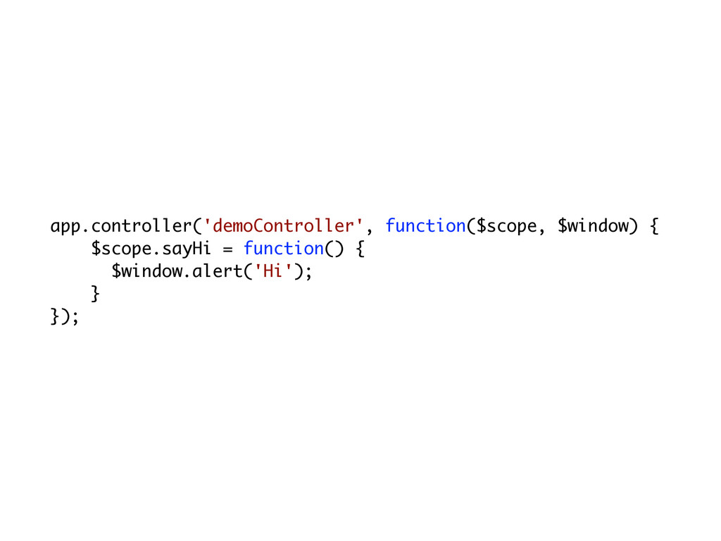 app.controller('demoController', function($scop...