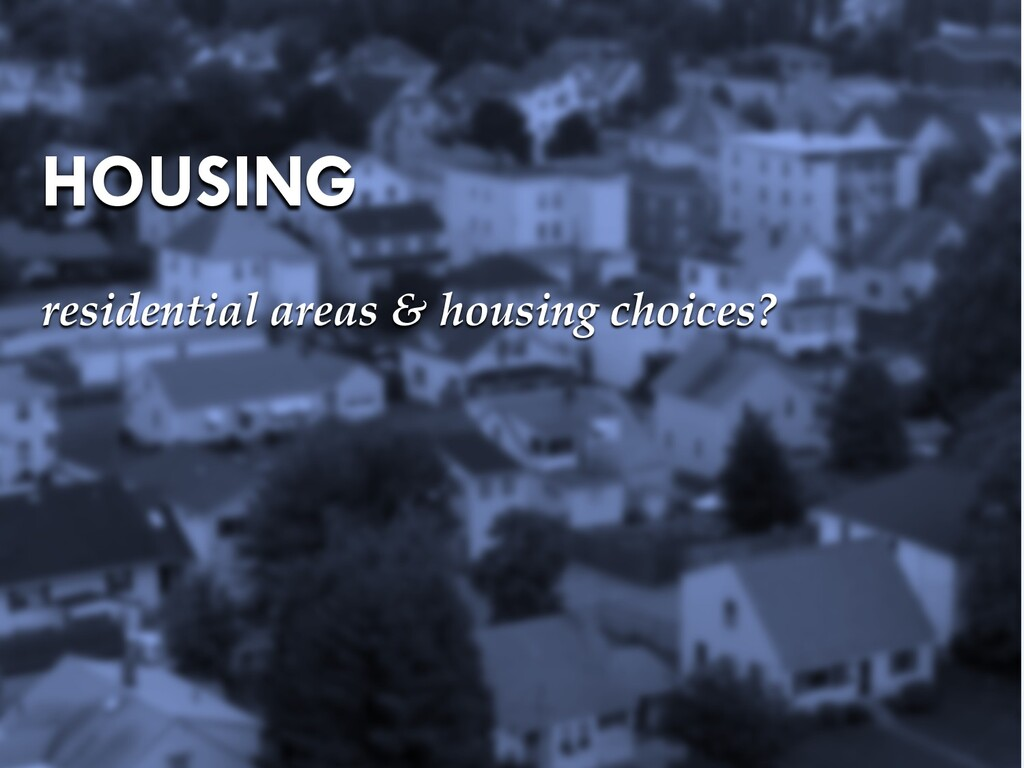 mapc.ma/winthrop2030 1 residential areas & hous...