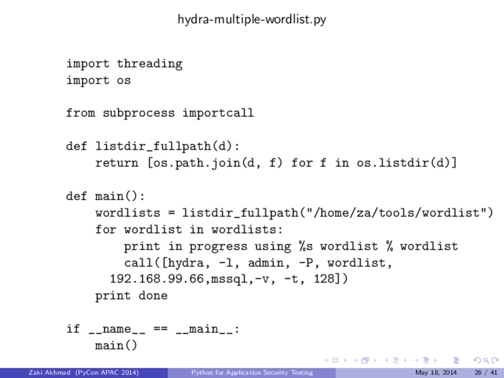 hydra-multiple-wordlist.py import threading imp...