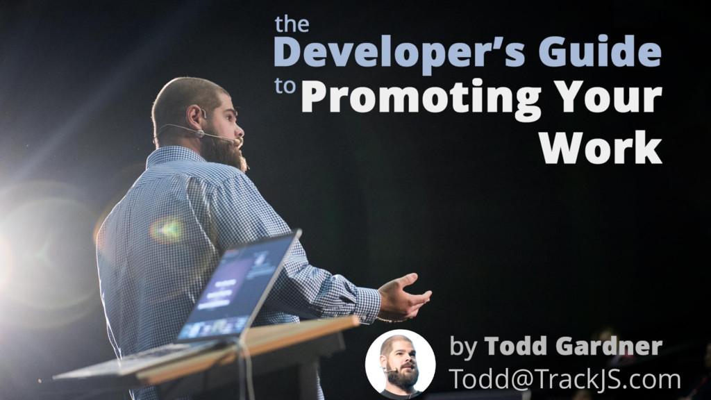 Todd@TrackJS.com