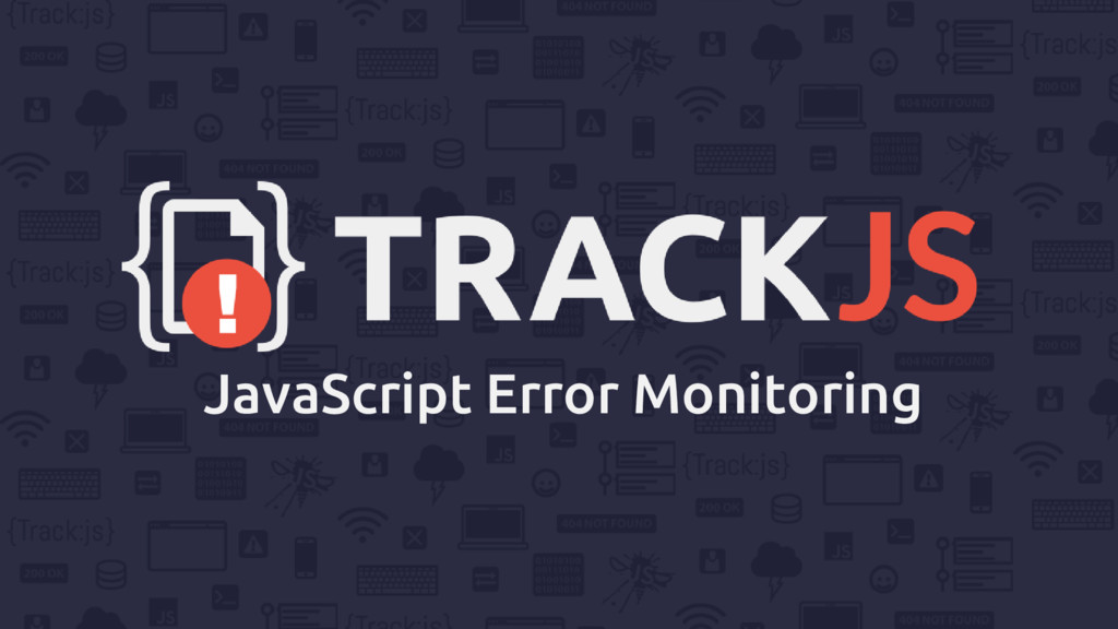JavaScript Error Monitoring