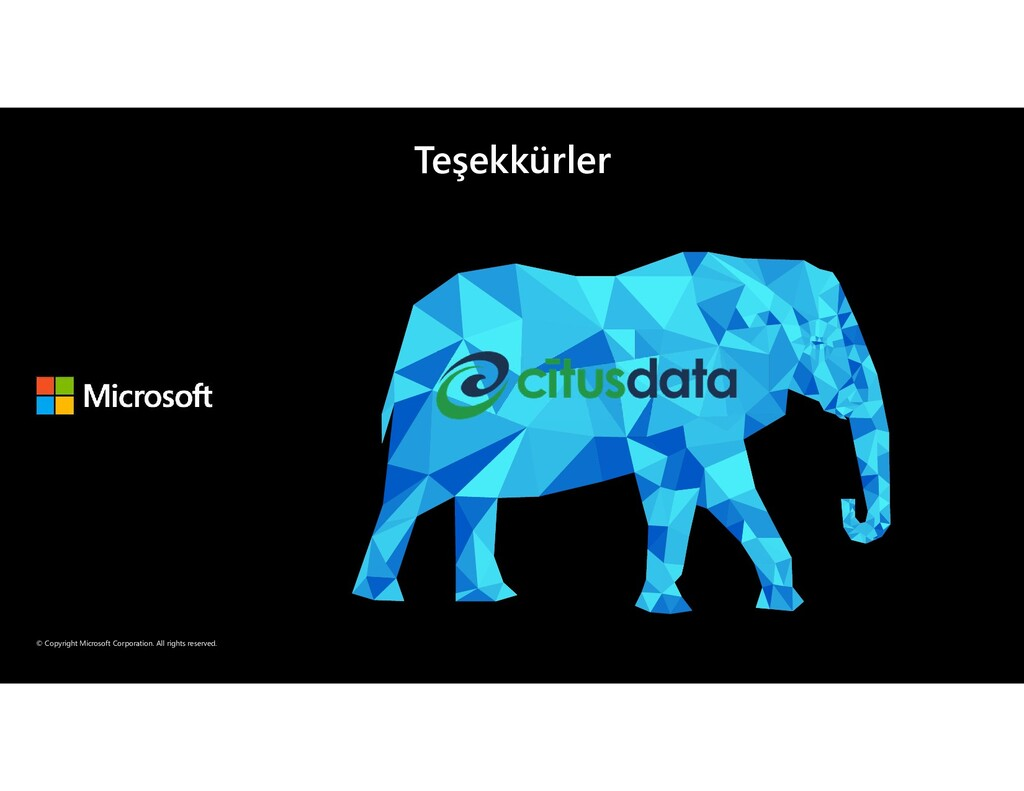© Copyright Microsoft Corporation. All rights r...