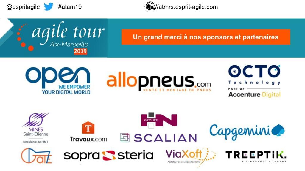 @espritagile #atam19 http://atmrs.esprit-agile....
