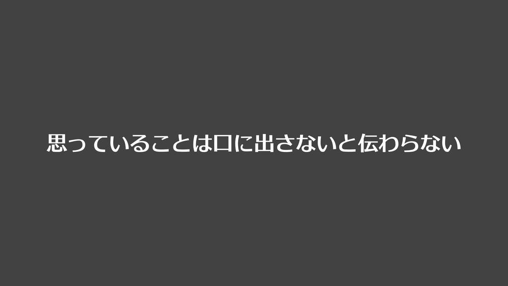 t=,>?uMvw7xyK>MzIJK>