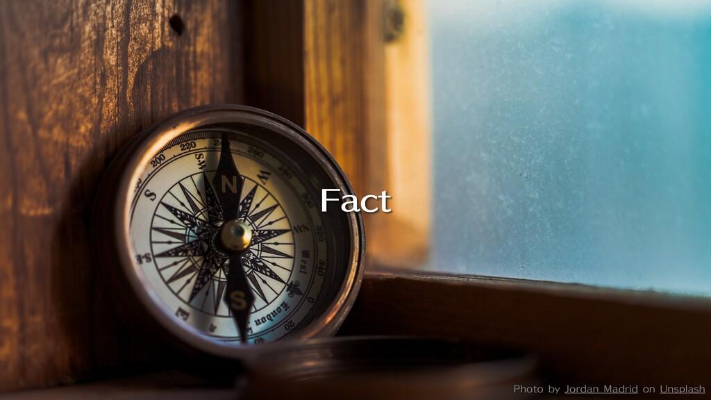 ¦§¨© BC:D:%45%R:;817%E18;?8%:7%H7<I>1<C