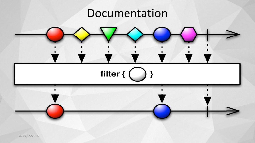 RxJava in Microservices World - Speaker