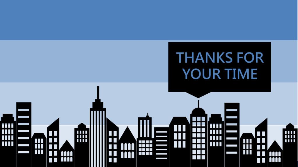 Project Management Framework www.YourCompany.co...