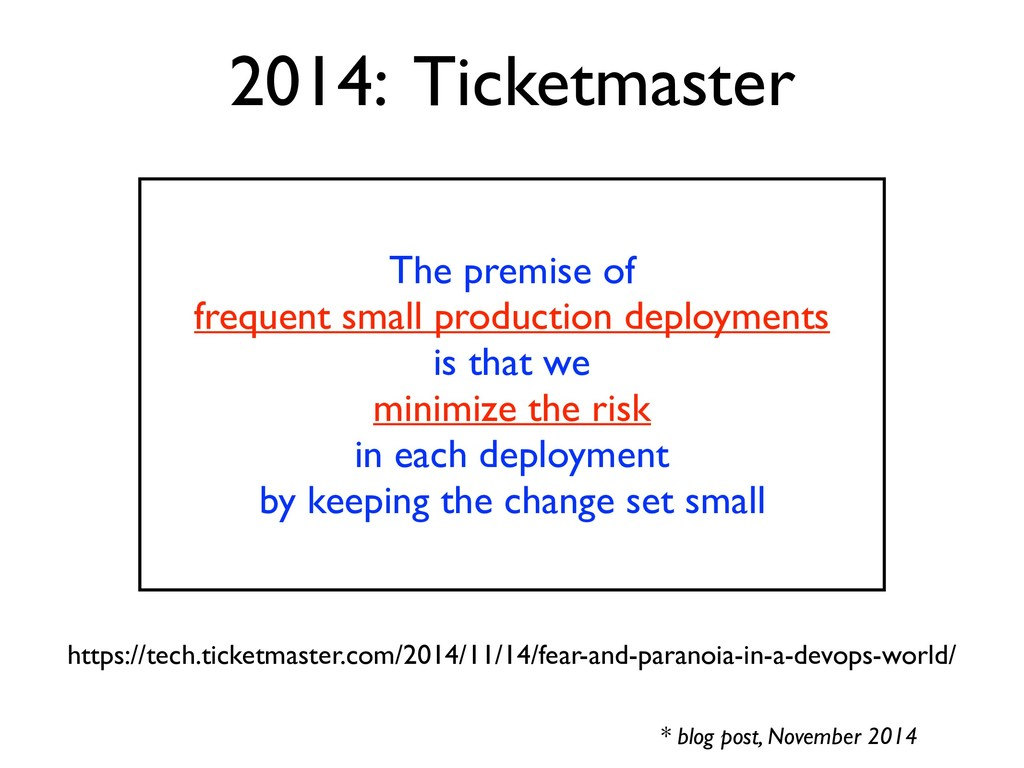 https://tech.ticketmaster.com/2014/11/14/fear-a...