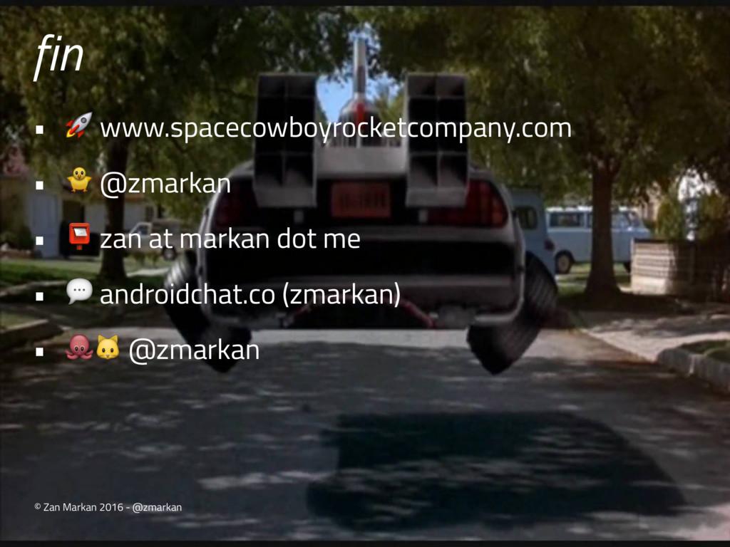 """fin • ! www.spacecowboyrocketcompany.com • """" @z..."""