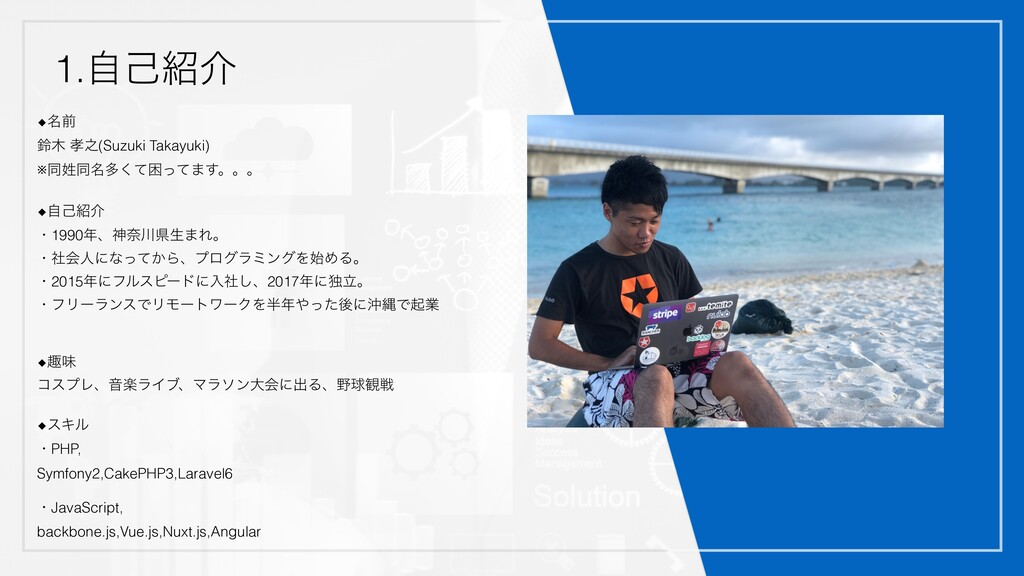 ◆໊લ ླ ೭(Suzuki Takayuki) ※ಉಉ໊ଟͯ͘ࠔͬͯ·͢ɻɻɻ ◆ࣗݾ...