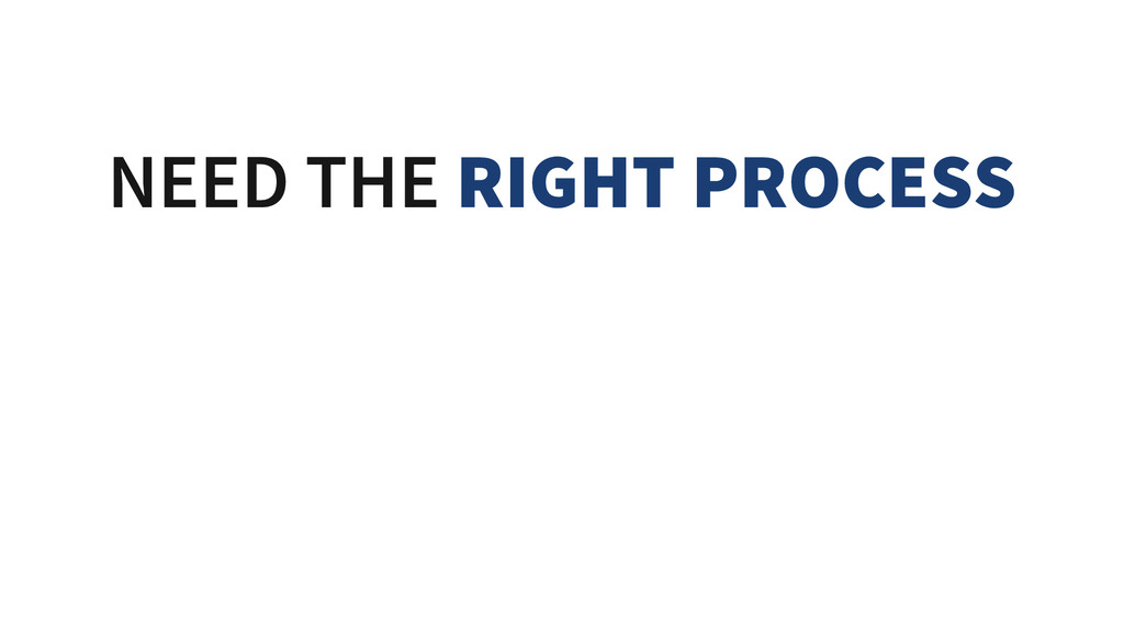 NEED THE RIGHT PROCESS UPDATE ON SCHEDULE WEBSI...