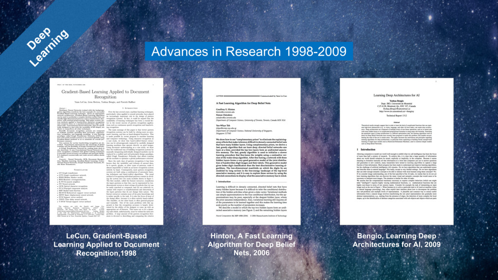 LeCun, Gradient-Based Learning Applied to Docum...