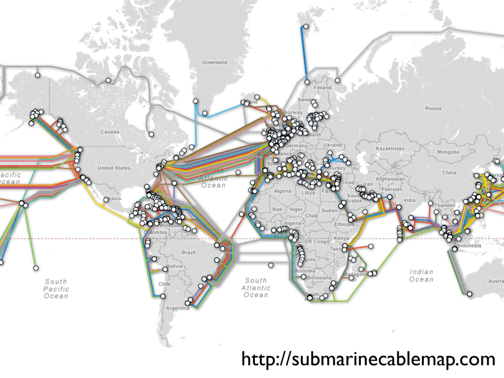 http://submarinecablemap.com