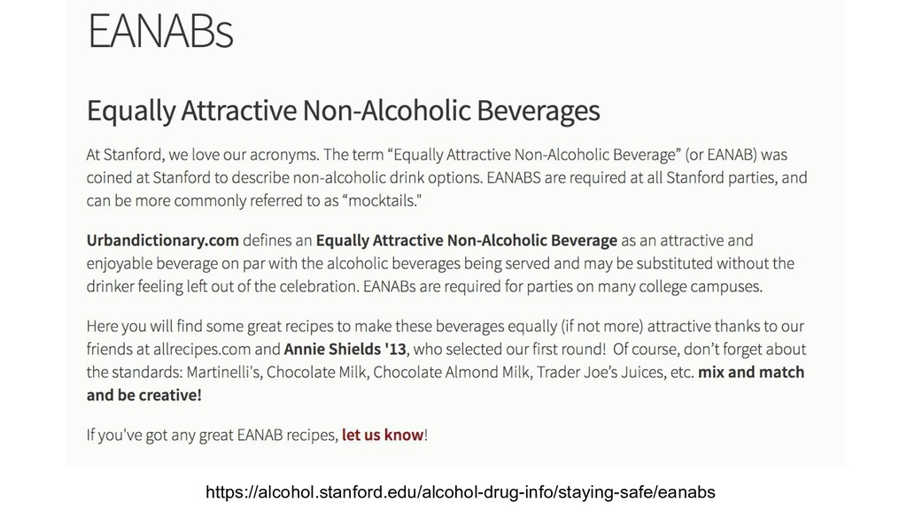 https://alcohol.stanford.edu/alcohol-drug-info/...