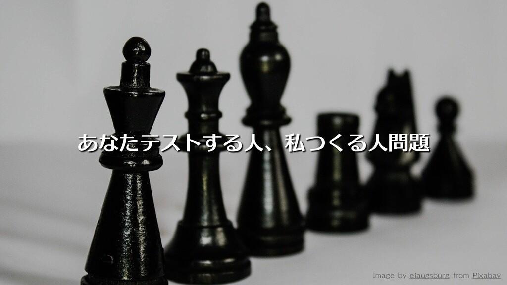 >+L'(#;.gNu4a.gvw •/0H,aEF–,G0DH$ED1H–I1./–—*˜0...