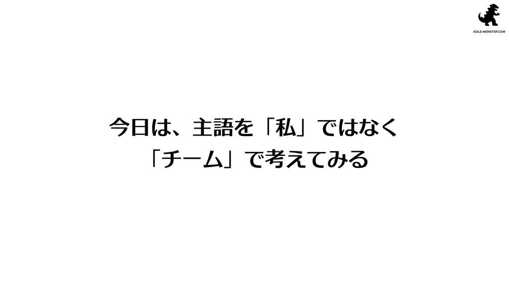 xy)Nz{: u}C)+a    bUc}C7869.