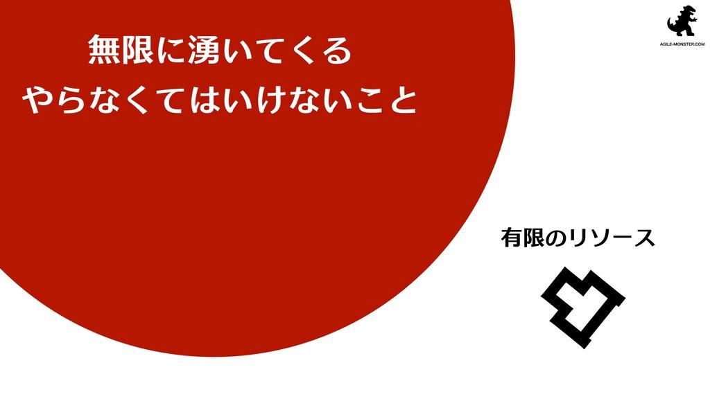 ತ ¢£30T•1 ¤£>¥CB8S   v¦D8BOC§DCi¨