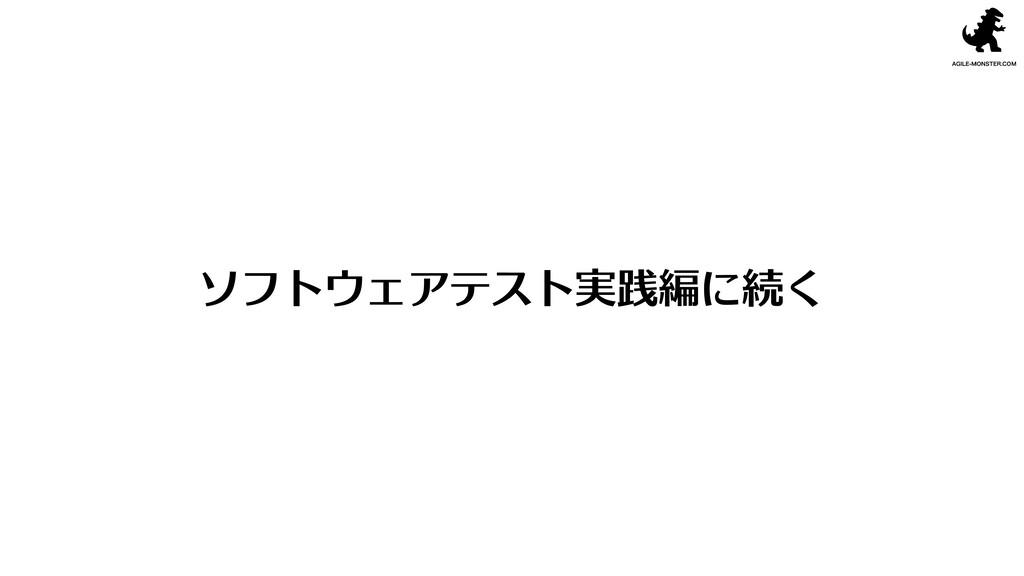 """!""""#$%&'(#ÙÚÛ3Üa"""