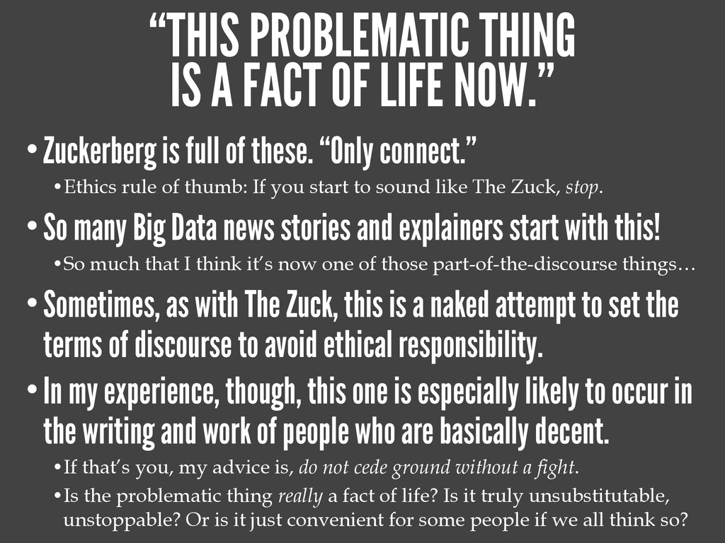 "ABOUT THAT ""GAYFACE"" STUDY… From Metcalf, Jacob..."