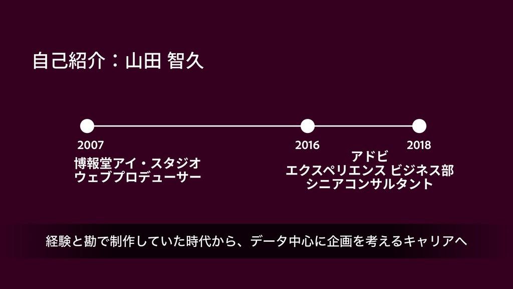 荈䊹稱➜㿊歊兰⛉ 2018 2016 2007 ⽆㜠㛔،؎٥أةآؔ ؐؑـفٗرُ٦؟...
