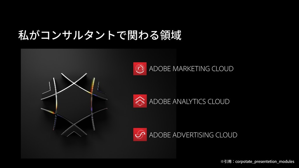 猘ָ؝ٝ؟ٕةٝزדꟼ׻׷걄㚖 ADOBE MARKETING CLOUD ADOBE ANA...