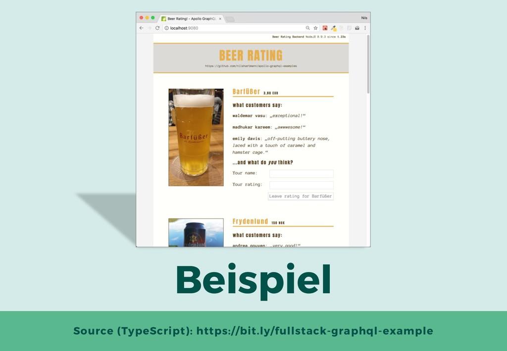 Beispiel Source (TypeScript): https://bit.ly/fu...