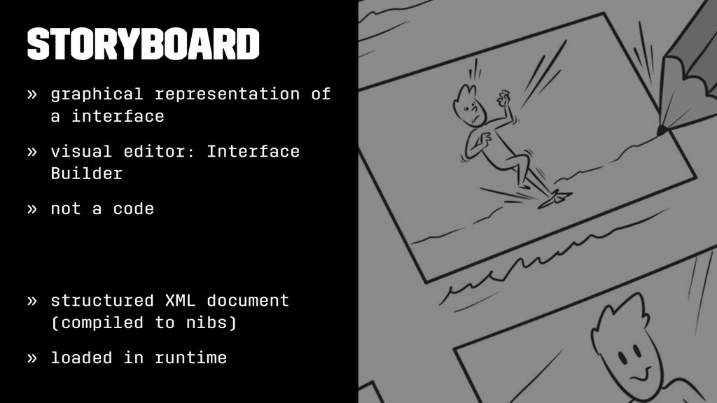 Storyboard » graphical representation of a inte...