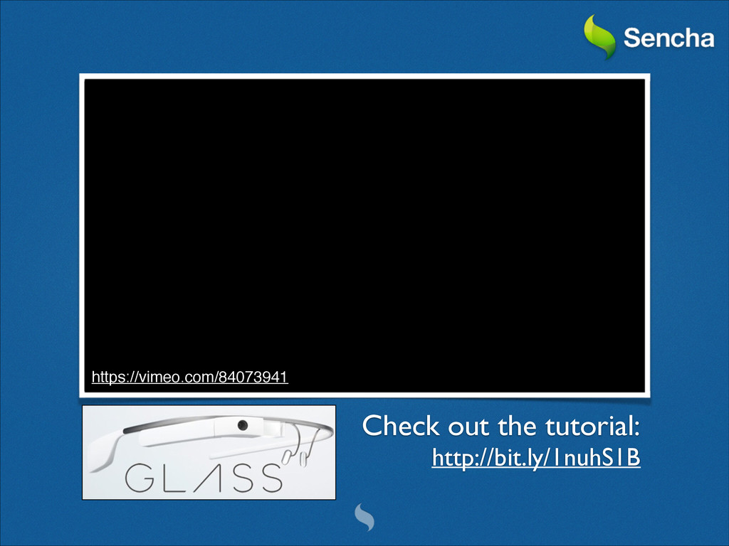 Check out the tutorial:  http://bit.ly/1nuhS1...