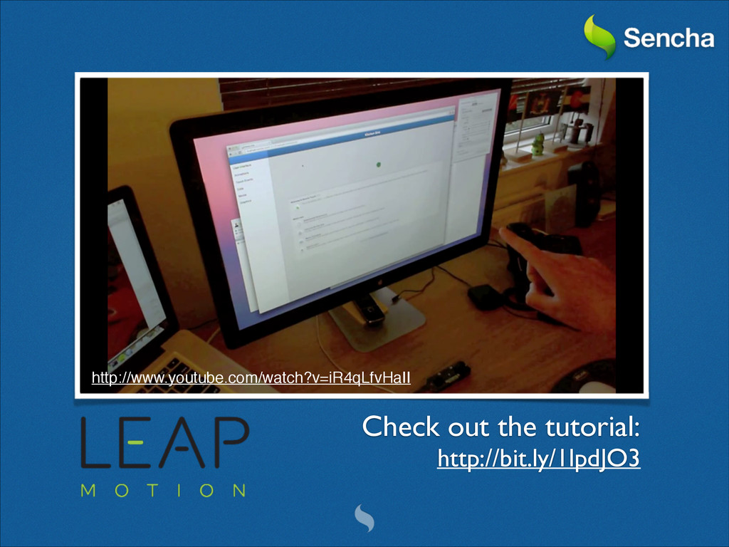 Check out the tutorial:  http://bit.ly/1lpdJO...