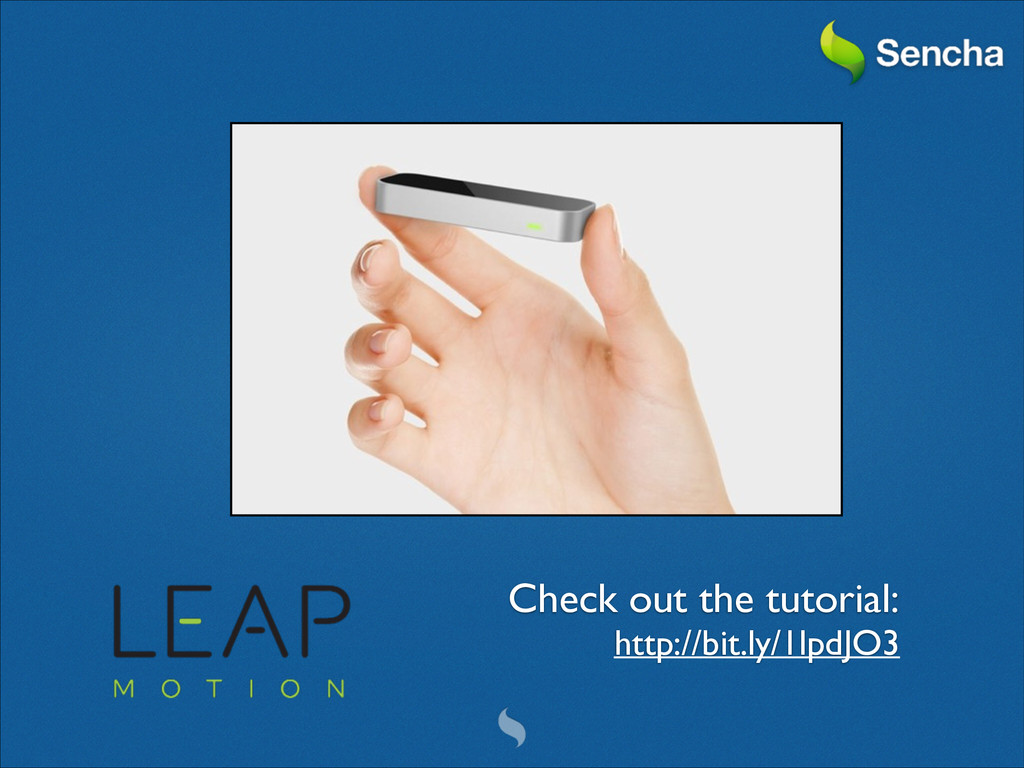 Check out the tutorial:  http://bit.ly/1lpdJO3