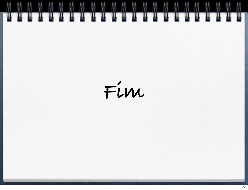 Fim 53