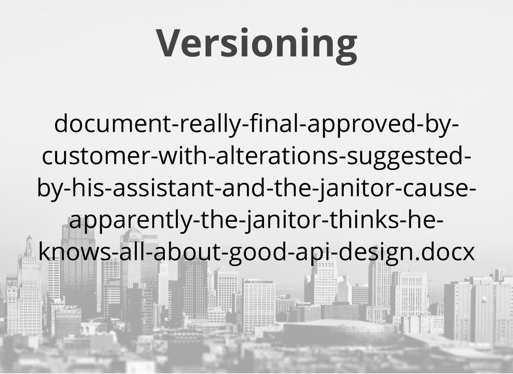 Versioning document-really-final-approved-by- cu...