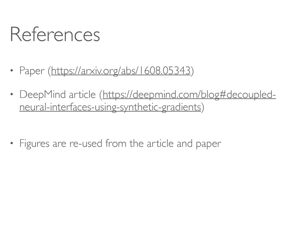 References • Paper (https://arxiv.org/abs/1608....