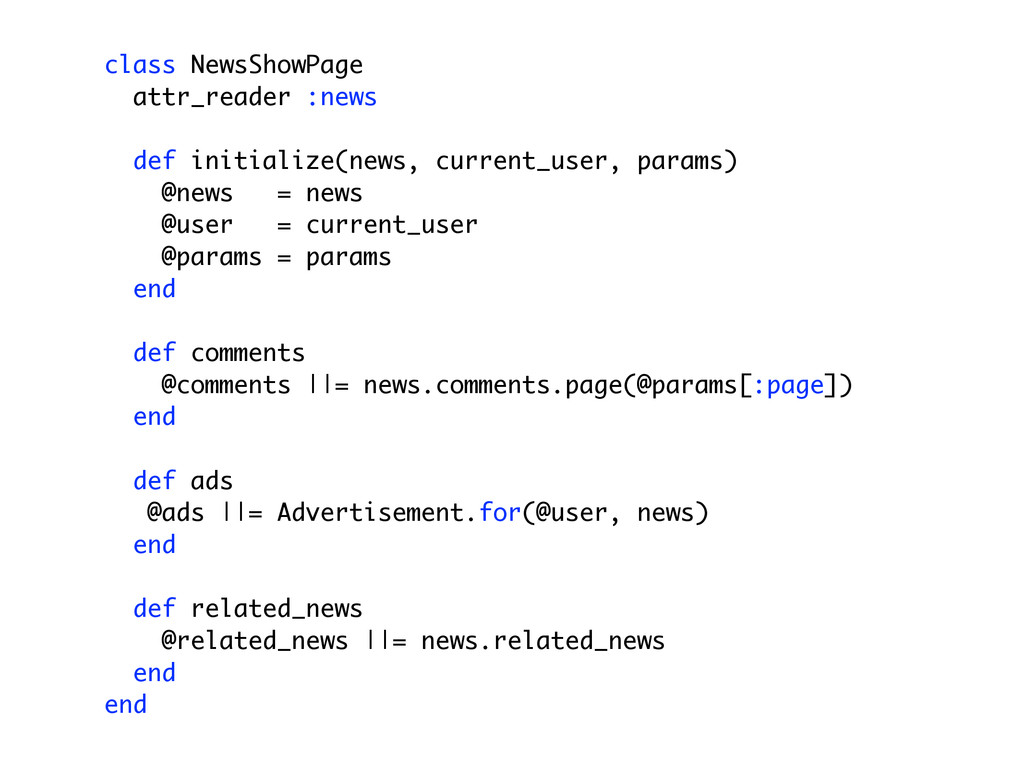 class NewsShowPage attr_reader :news def initia...
