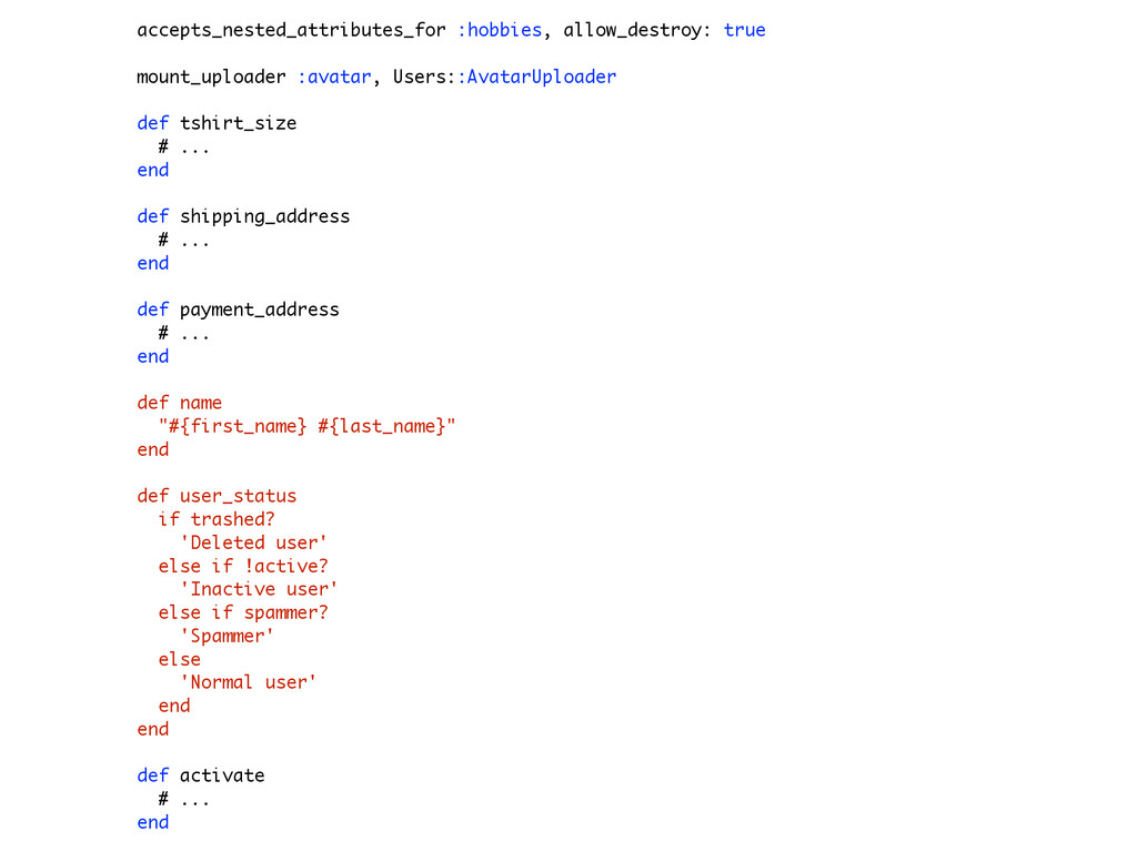 accepts_nested_attributes_for :hobbies, allow_d...