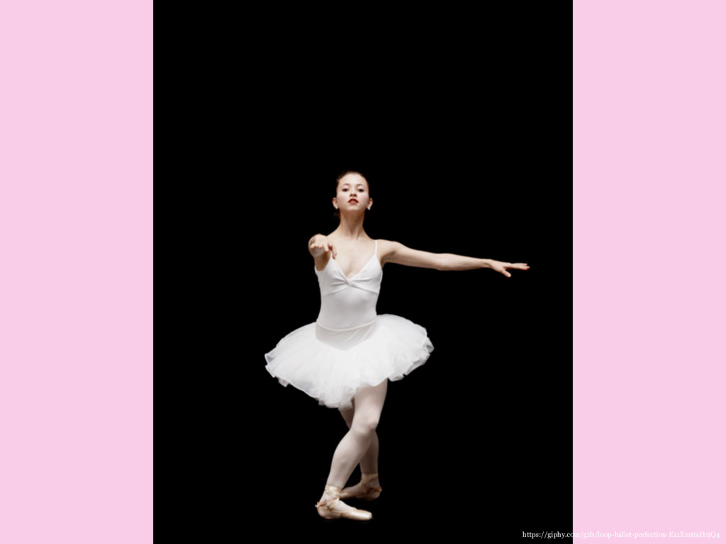https://giphy.com/gifs/loop-ballet-perfection-E...