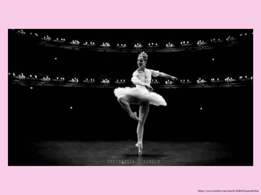 https://www.tumblr.com/search/ballet%20perfecti...
