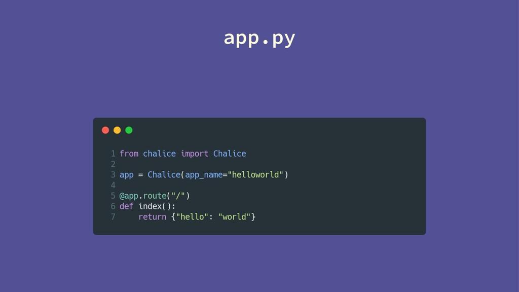 app.py