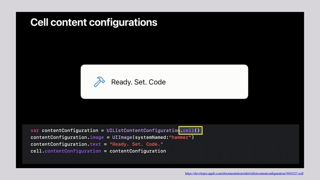 https://developer.apple.com/documentation/uikit...
