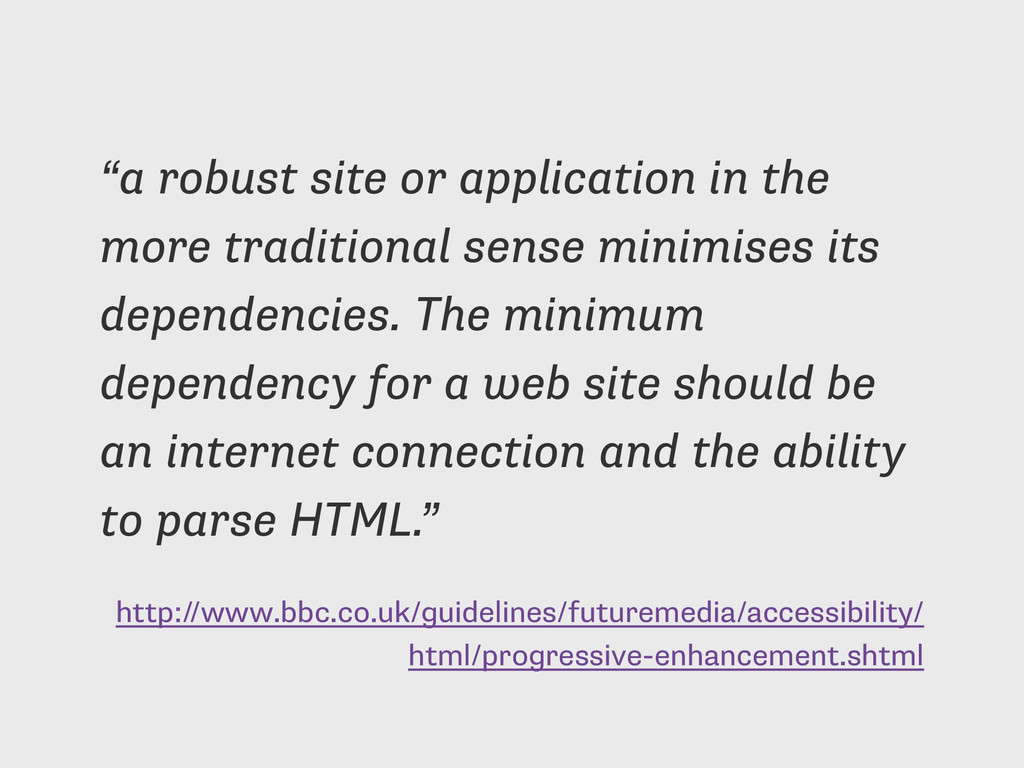 http://www.bbc.co.uk/guidelines/futuremedia/acc...