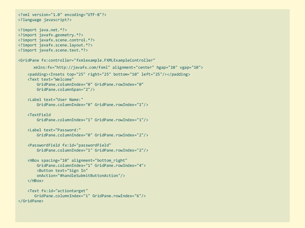 """<?xml version=""""1.0"""" encoding=""""UTF-8""""?> <?langua..."""