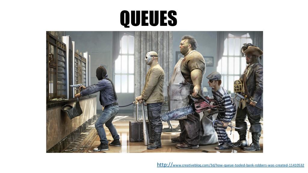 http://www.creativebloq.com/3d/how-queue-tooled...