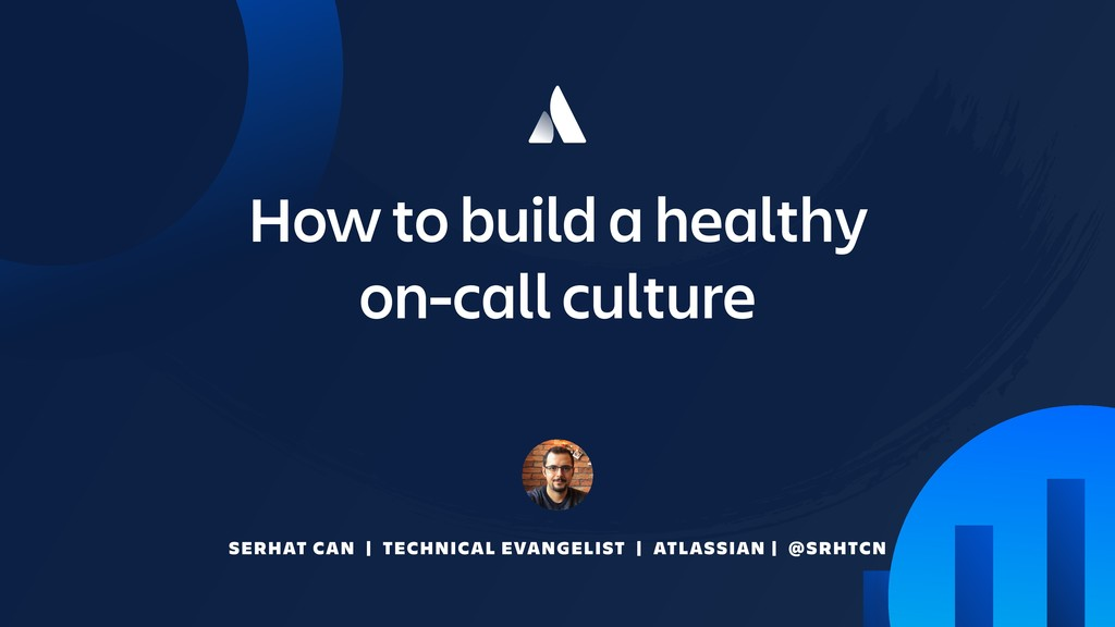 How to build a healthy 