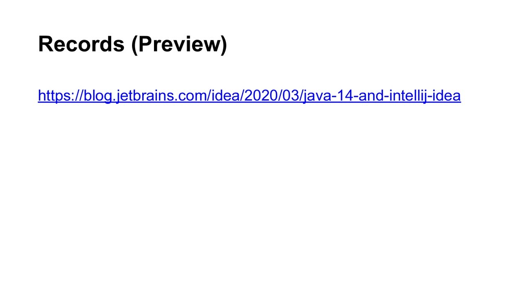 https://blog.jetbrains.com/idea/2020/03/java-14...