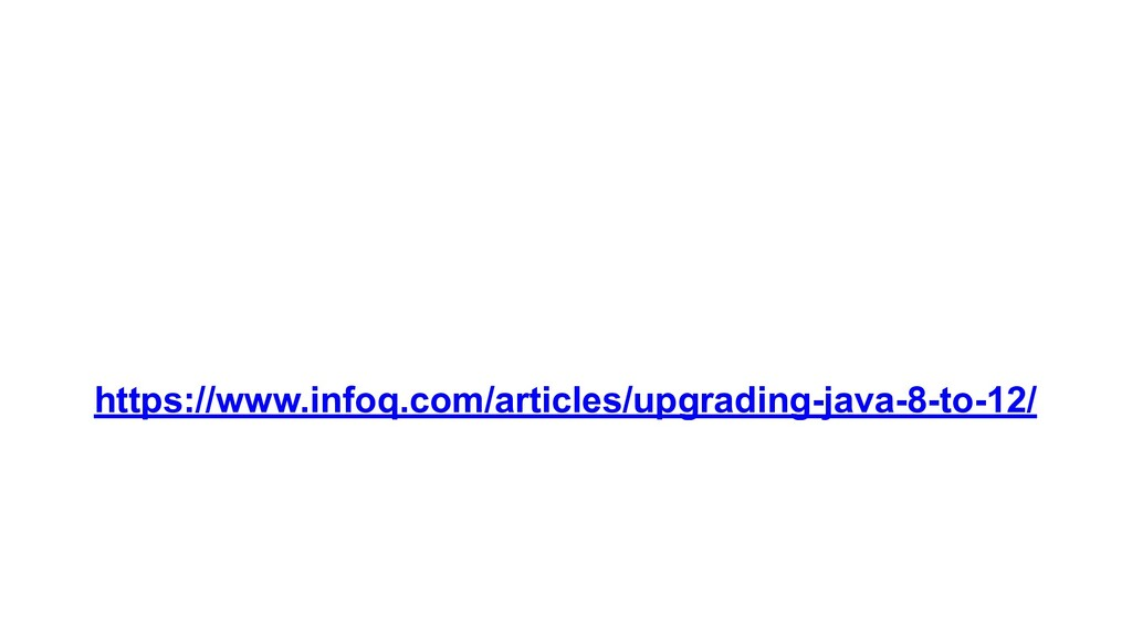 https://www.infoq.com/articles/upgrading-java-8...