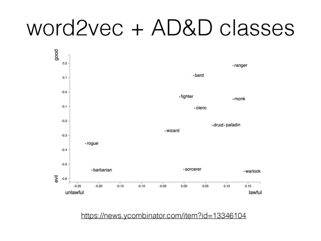 https://news.ycombinator.com/item?id=13346104 w...